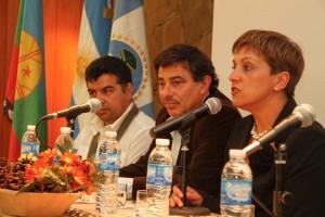 sg_apertura_1er_encuentro_turismo_indigena_sma_047