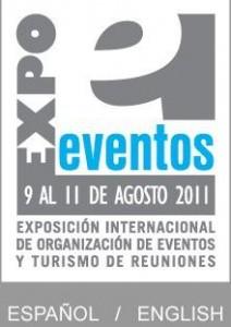 expoeventos.jpg 1