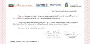 Invitacion_Vera